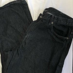 Mens jeans, 42/32 Sean John, like new